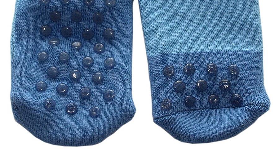 Anti-Rutsch-Socken für Babys