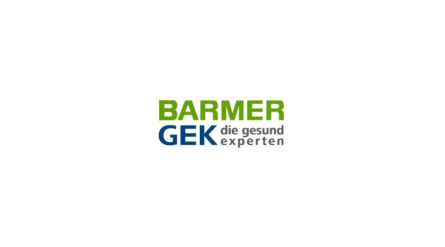 "Aus ""GEK Teledoktor"" wird ""Barmer GEK Teledoktor"""