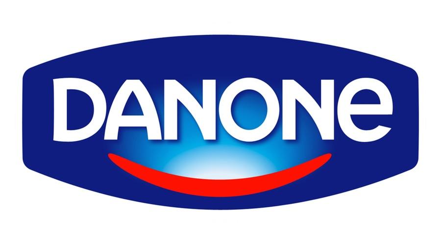 Danone und das Tropenholz