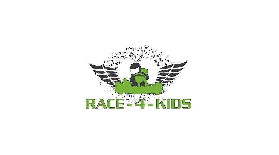 RACE-4-KIDS geht in die nächste Runde